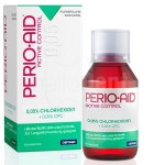 DENTAID PERIO-AID MAINTENANCE 0,05% CHX płyn 150 ml