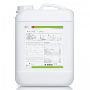 Prosept Spray - 5L