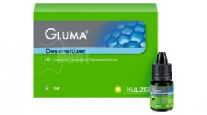 Gluma Desensitizer - 5ml