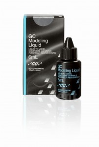 GC Modeling Liquid 6ml
