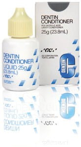 GC Dentin Conditioner 25g