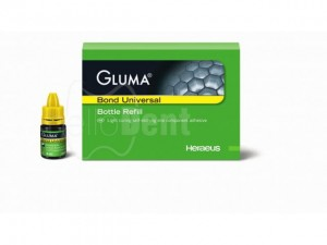 Gluma Bond Universal 4ml