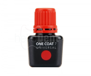 One Coat 7 Universal - 5ml