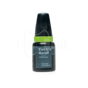 Evetric Bond 6g