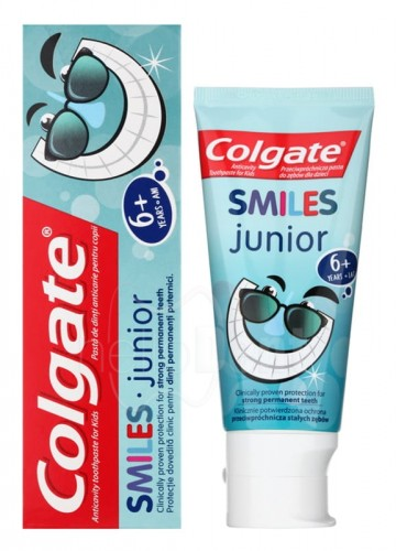 colgate-junior.jpg
