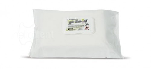 dentalrapid-sd-wipes1.jpg