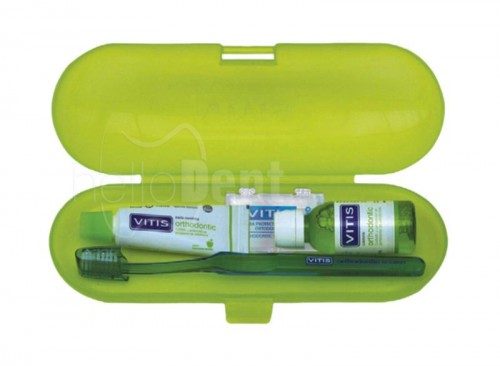 vitis-orthodontic-kit.jpg