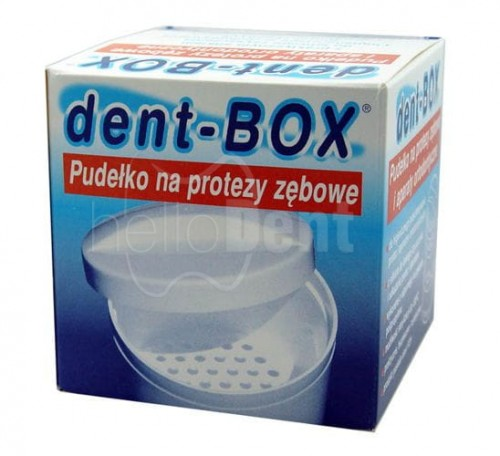 dentbox.jpg