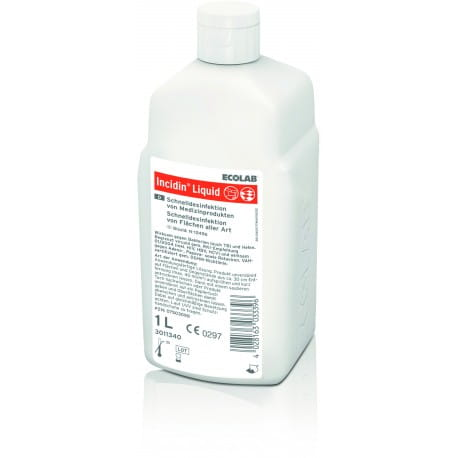 incidin-liquid-spray-1l.jpg