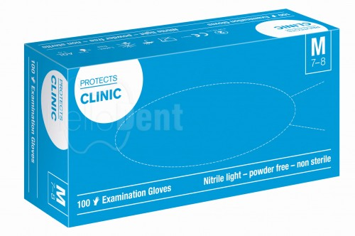 protects_clinic_pack_NiP_2012.jpg