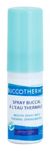 buccotherm-mouth-spray.jpg